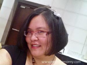 Thien-Kim Selfie copy