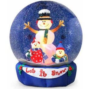 giant-inflatable-snow-globes-they-xl